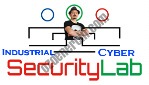 Ozden ERCIN – Cyber Security Lab & Blog