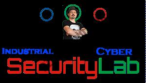 Özden ERÇİN – Endüstriyel Teknolojiler Siber Güvenlik Lab